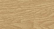 Каталог товаров Профиль стыкоперекрывающий ПС 18.900.105 дуб арктик Профиль_разноуровневый_ПР_02.900.105_дуб_арктик.jpg