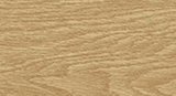 Профиль стыкоперекрывающий ПС 18.900.105 дуб арктик