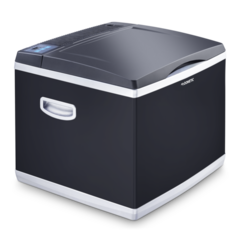 Автохолодильник Waeco Dometic CK-40D Hybrid (38л.) 12-220V
