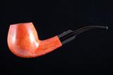 Курительная трубка Ser Jacopo Jeppetto N1, S901-9