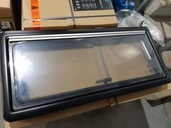 Окно откидное DOMETIC/Seitz S4 ШхВ: 900x400мм