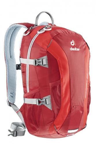 Альпинистские рюкзаки Рюкзак Deuter Speed Lite 20 360x500_2542_SpeedLite20_5560_10.jpg