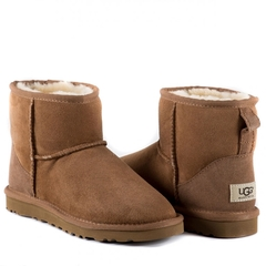 /collection/classic-mini-2/product/ugg-classic-mini-chestnut-men-2