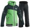 Детский горнолыжный костюм 8848 Altitude 866734-866308
