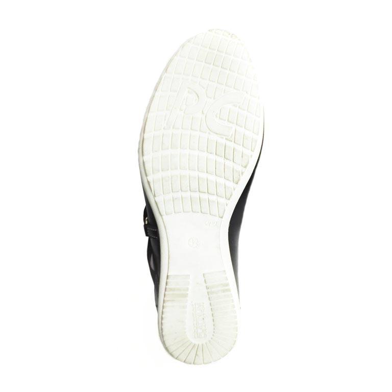 447266 туфли женские больших размеров марки Делфино