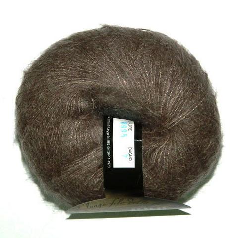 Купить Пряжа BBB Soft Dream Код цвета 8995 | Интернет-магазин пряжи «Пряха»
