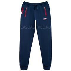 """Спортивные брюки """"Fila"""""""