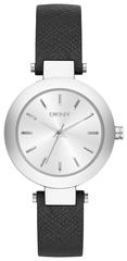 Наручные часы DKNY NY2199