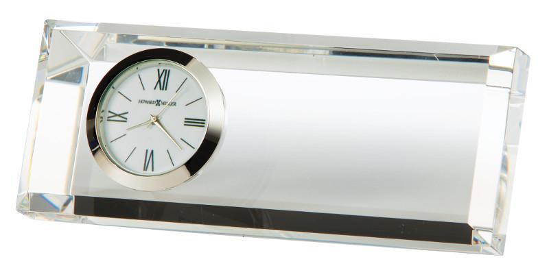 Настольные часы Howard Miller 645-717