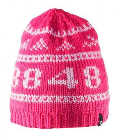 Горнолыжная шапка 8848 Altitude Biglo (flox)