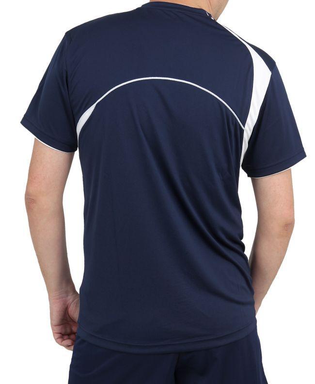 Форма волейбольная асикс SET END MAN (T227Z1 4350) фото