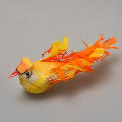 Набор птичек 6 шт A 3096-2
