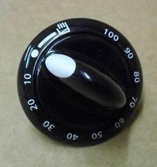 ручка минутного таймера плиты БЕКО 450900092