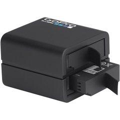 Зарядное устройство для двух аккумуляторов Dual Battery Charger HERO4 (AHBBP-401)