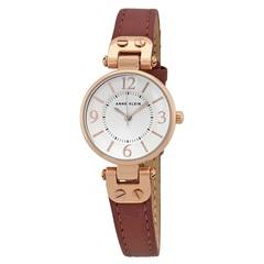 Женские часы Anne Klein 9442RGMV