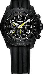 Швейцарские тактические часы Traser P96 OUTDOOR PIONEER  CHRONOGRAPH  105199