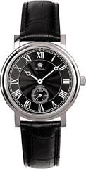 мужские часы Royal London 40069-01