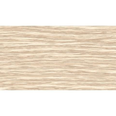 Угол для плинтуса 80мм Идеал Система Дуб латте 229 соединительный