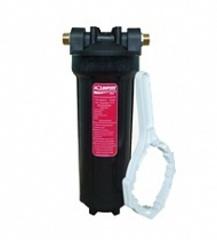 Фильтр  Aquapost Hot 1/2 ( механика ) г/в