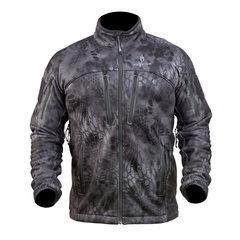 Куртка Cadog (Typhon)