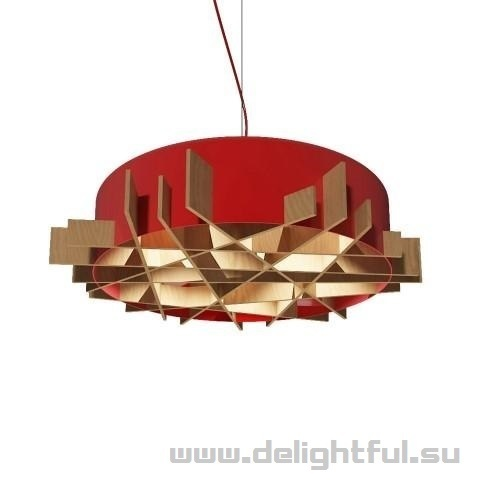 design eco-light  DEL 01- 157