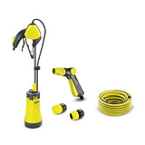 Насос KARCHER BP 1 Barrel Irrigation Set | 1.645-465.0