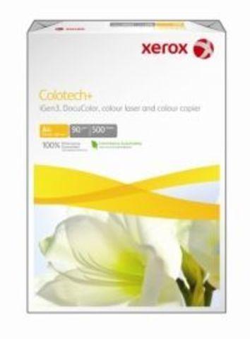 Бумага Xerox Colotech+ 350 SRA3 125л. 003R98625