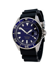 Канадские часы Momentum AQUAMATIC III AUTOMATIC  1M-DV56U1B