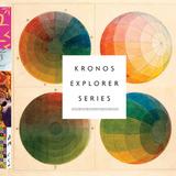 Kronos Quartet / Kronos Explorer Series (5CD)