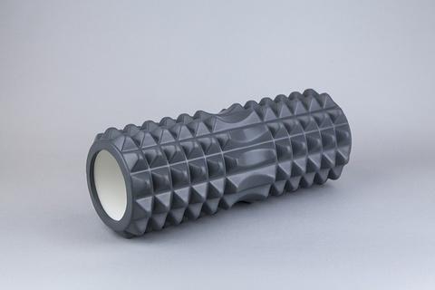 Роллер для йоги 33х12,5 см