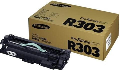 Барабан Samsung MLT-R303 для SL-M4580FX.