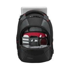 Рюкзак для ноутбука 16'' Wenger Mythos синий