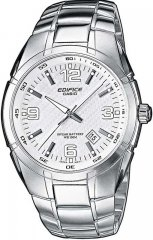 Мужские часы CASIO EDIFICE EF-125D-7AVEF