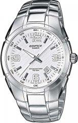 Мужские часы CASIO EDIFICE EF-125D-7AVEF