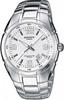 Купить Мужские часы CASIO EDIFICE EF-125D-7AVEF по доступной цене