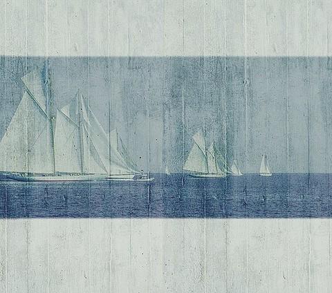 Панно Tres Tintas Journeys JO1003-2, интернет магазин Волео