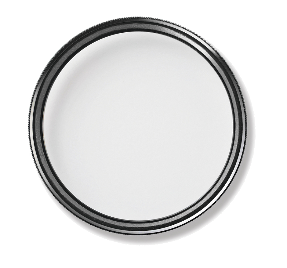 Carl Zeiss T* UV Filter 95mm