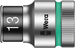 Торцовая головка Zyklop   13,0 мм