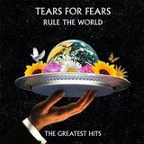 Tears For Fears / Rule The World - The Greatest Hits (CD)