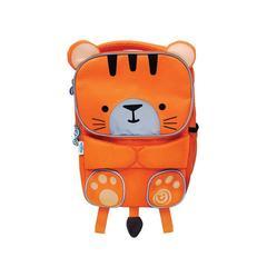 Рюкзак для малышей Тигр