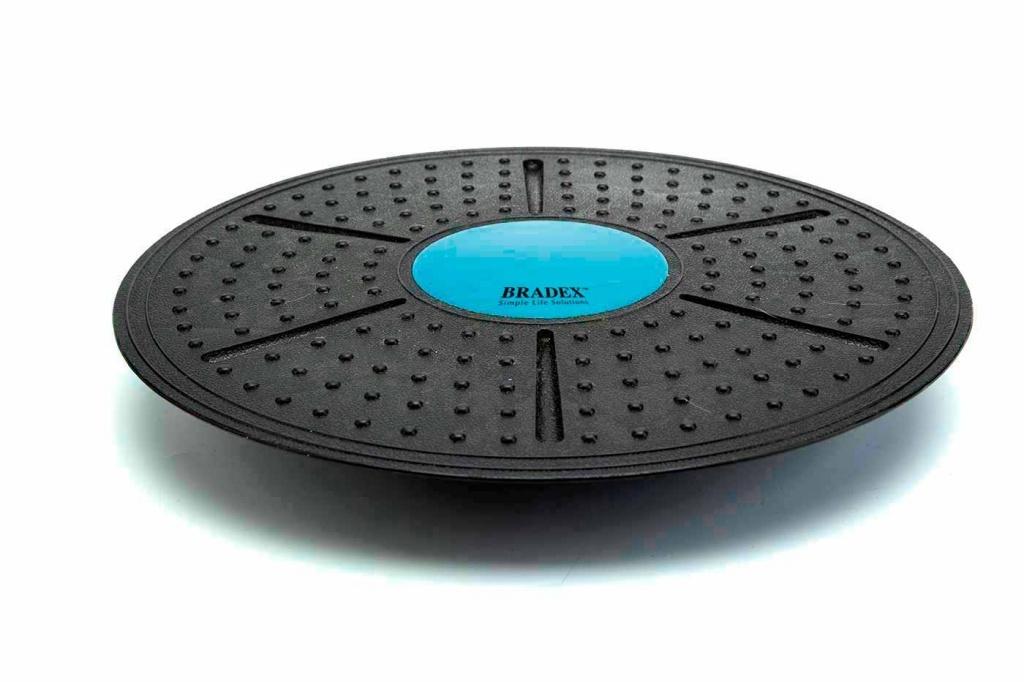 Спорт/Фитнес/Похудение Платформа балансировочная Balance Board platfoma-balans9.jpg