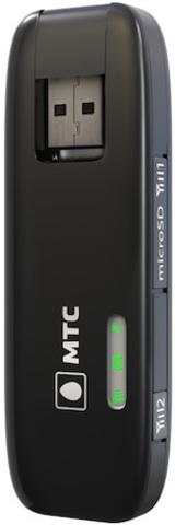 Huawei E8278s LTE/Wi-Fi модем