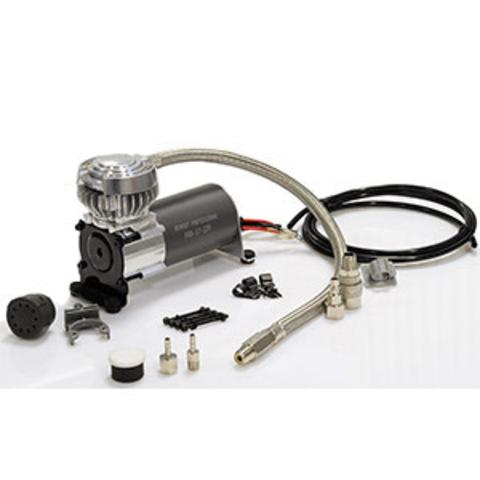 Купить Автомобильный компрессор Berkut PRO-17 от производителя, недорого.