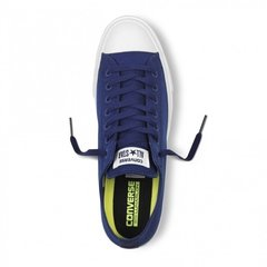 CONVERSE CHUCK TAYLOR ALL STAR II (006)