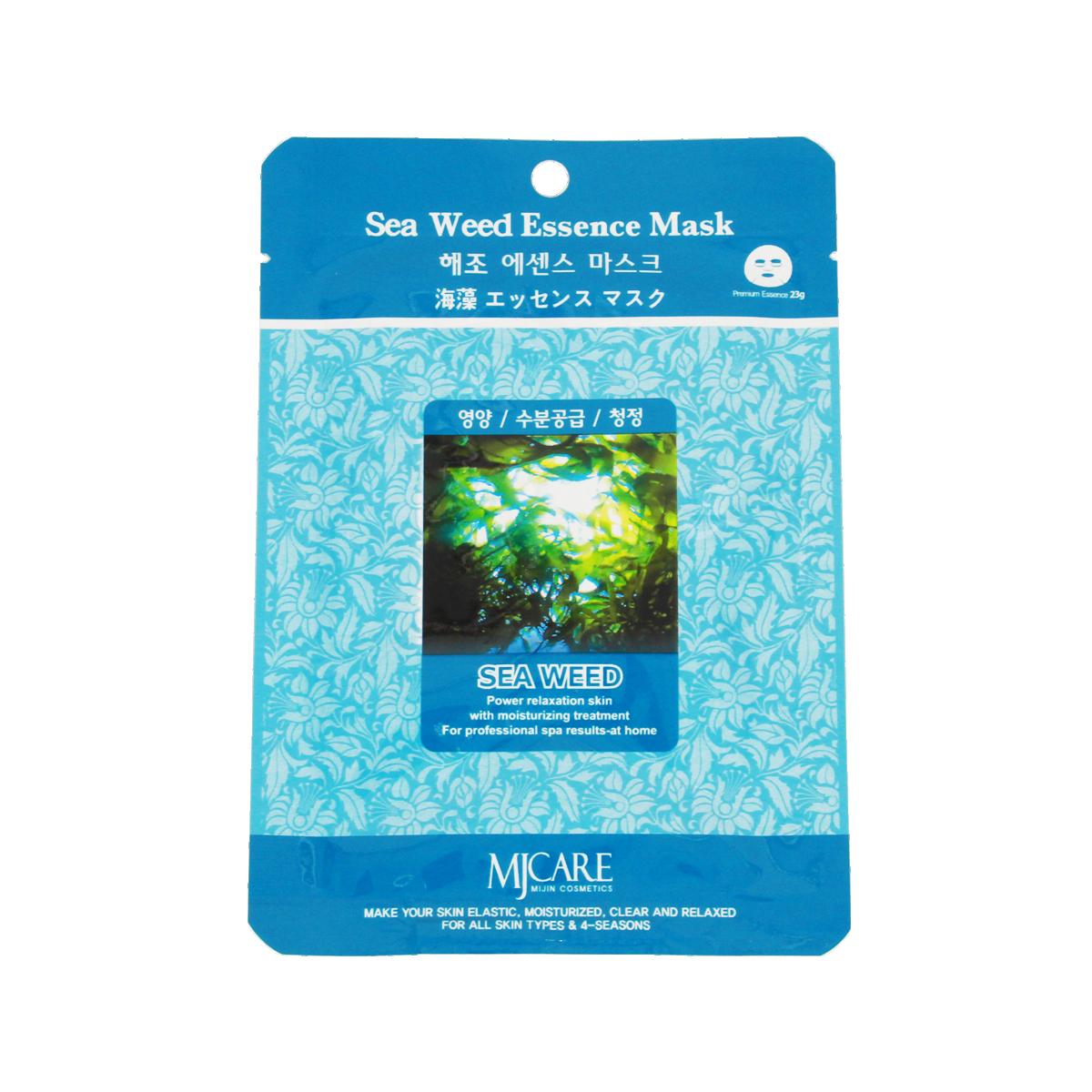 Маска тканевая Морские волосы Sea Weed Essence Mask, 23 г import_files_9c_9cfb5de562b611e980fc3408042974b1_9cfb5de662b611e980fc3408042974b1.png