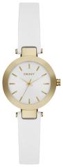 Наручные часы DKNY NY2200
