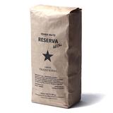 Чай Йерба Мате Reserva del Che Sabor Tradicional вид-2