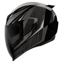 Airflite QB1 / Черный