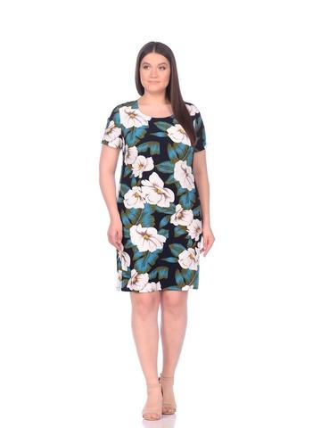 D206 Платье