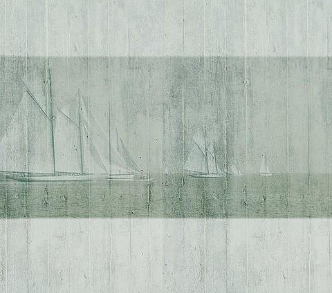 Панно Tres Tintas Journeys JO1003-3, интернет магазин Волео